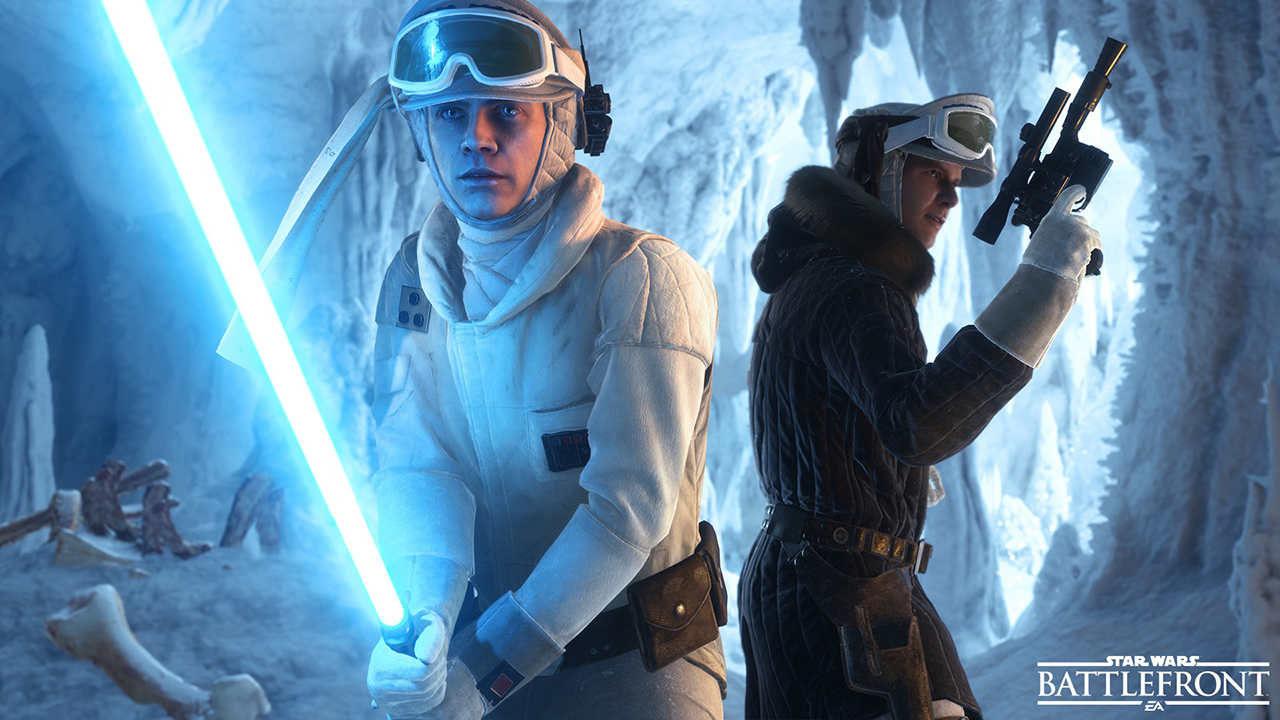 Star Wars Battlefront, tutti i DLC in dettaglio