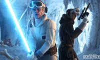 Rogue One: Scarif Star Wars Battlefront
