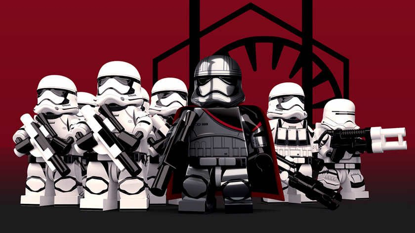 star-wars-lego-episode-vii