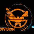 The Division – La creazione del personaggio