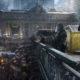 """Ubisoft sui ritardi di The Division: """"Volevamo fare la cosa giusta"""""""