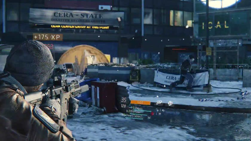 the-division-testo-gamesoul