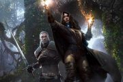 The Witcher diventerà una serie TV grazie a Netflix