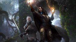 The Witcher diventerà una serie TV grazie a Netflix