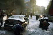 The Division – Impressioni dalla Beta