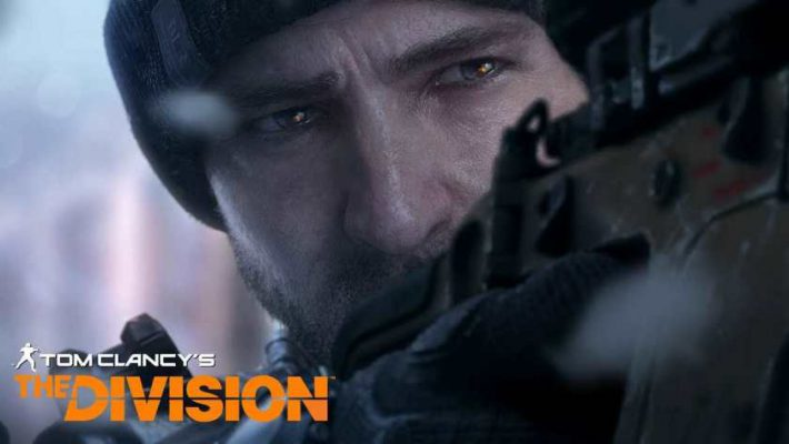 The Division – Il quartiere di Manhattan ricreato in scala 1:1