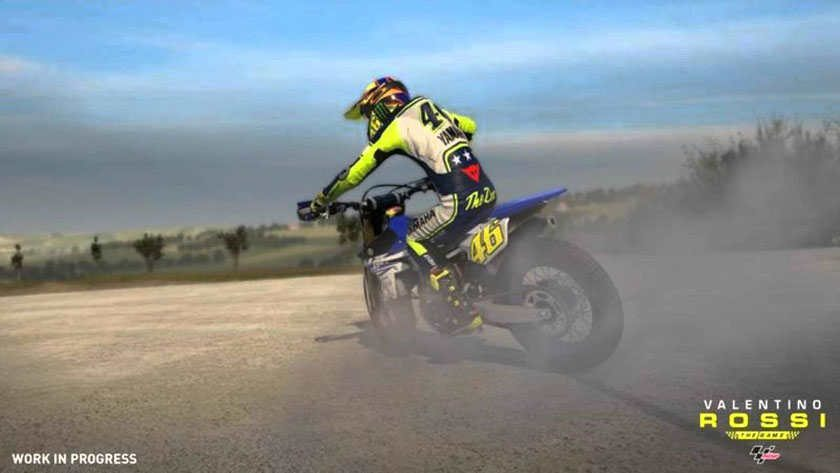 valentino-rossi-the-game-testo-gamesoul