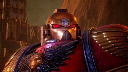 Annunciato Warhammer 40.000: Eternal Crusade