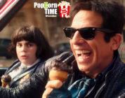 Zoolander 2: FanTastic Zoolander Night a Roma