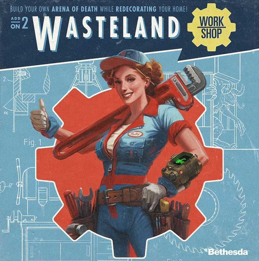 Fallout4_Add-On_Pack_wasteland_gamesoul