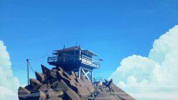 Firewatch ritorna in quattro nuovi trailer di gioco