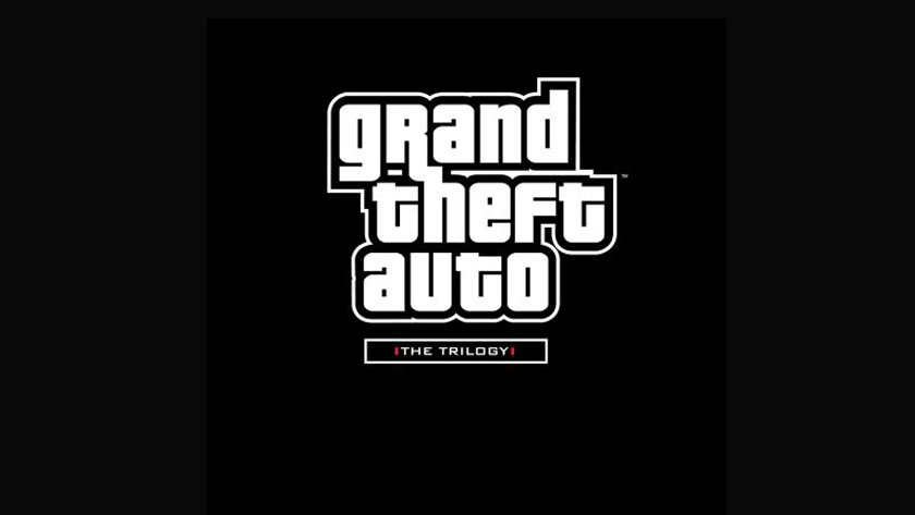 GTA-trilogy-testo-gamesoul