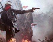 Homefront: The Revolution – Impressioni dalla Beta