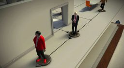 Hitman GO: Definitive Edition – Recensione