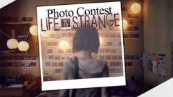 Photo Contest | Life is Strange: ecco i vincitori!