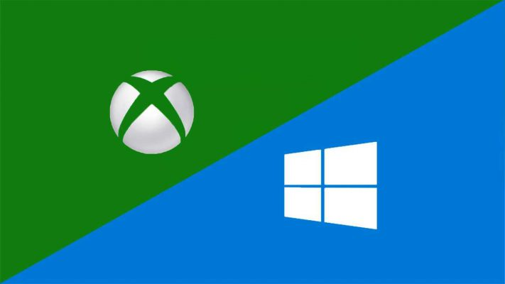 Microsoft fissa una conferenza dedicata a Xbox e Windows 10