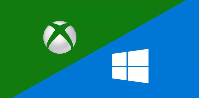 Microsoft fissa una conferenza dedicata a Xbox e Windows 10