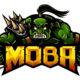 Cocktail e games: la ricetta vincente del MOBA