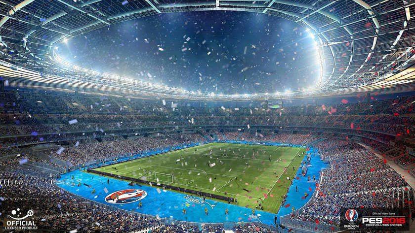PES2016-UEFA16-testo-gamesoul