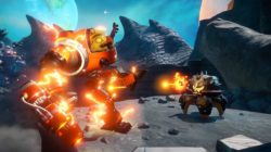 Plants vs Zombies: Garden Warfare 2, trial disponibile su PC e Xbox One
