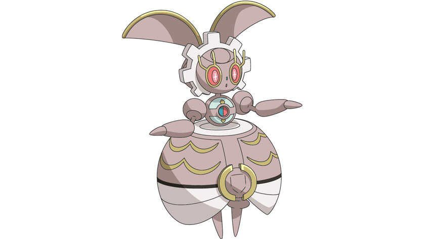 Pokemon-Magearna-gamesoul