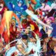 Project X Zone 2: Brave New World – Recensione