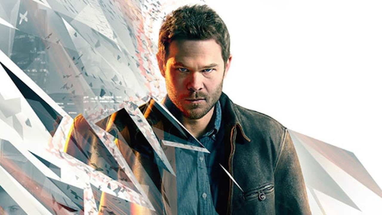 Quantum Break è già scaricabile su Xbox One