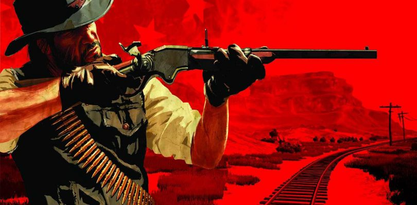 Red Dead Redemption non è più disponibile in retrocompatibilità su Xbox One