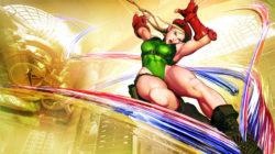 Street Fighter V, la video guida di Cammy e M.Bison