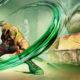Street Fighter V, la video guida al biondo Nash