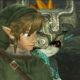 The Legend of Zelda: Twilight Princess HD – Anteprima