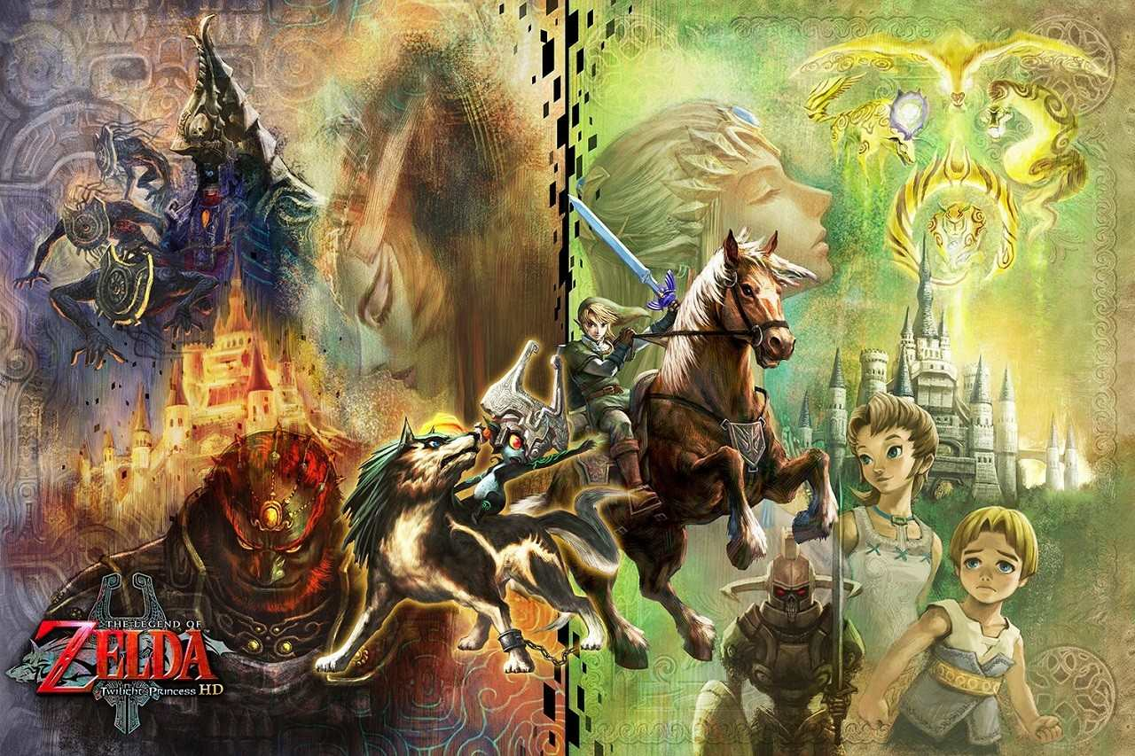 The-Legend-of-Zelda-Twilight-Princess-HD-wallpaper