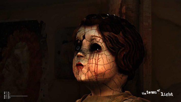 The Town of Light arriverà su Xbox One entro fine anno