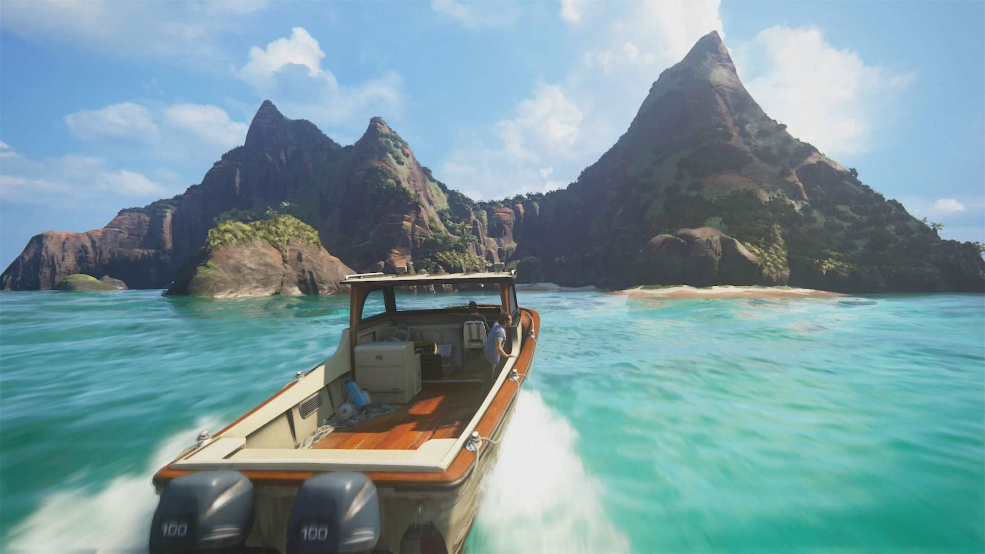 Uncharted4-9-gamesoul