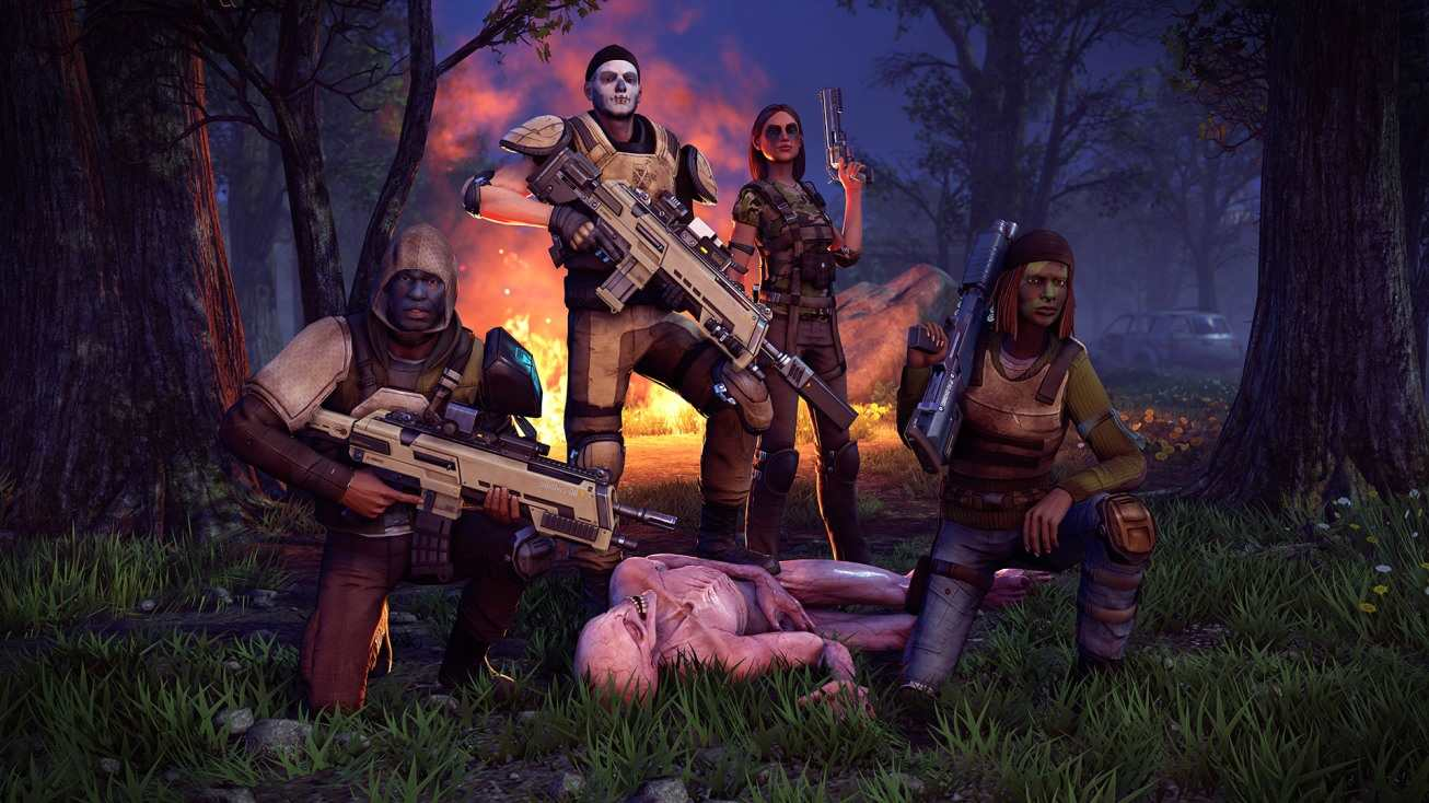 XCOM2_resistance_warrior_pack_hero