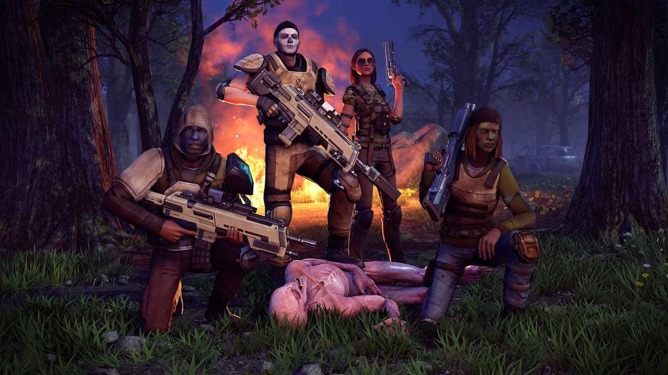 XCOM2_resistance_warrior_pack_hero