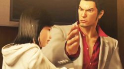 Yakuza: Kiwami – Comparazione grafica Ps4 vs Ps3