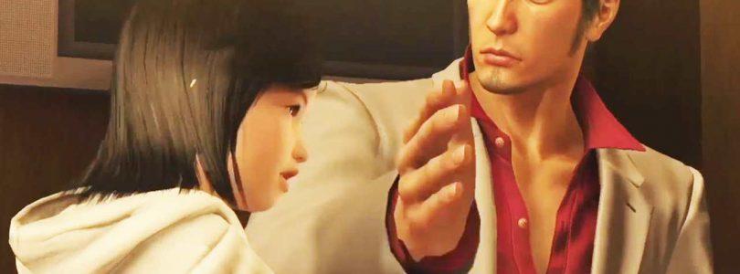 Yakuza: Kiwami – Comparazione grafica Ps4 vs Ps3