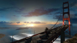 American Truck Simulator – Recensione