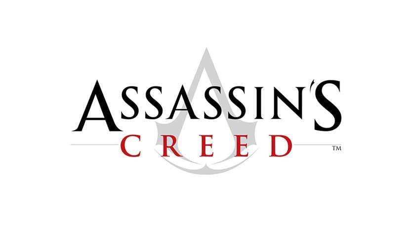 assassins-creed-nessun-gioco-2016-testo-gamesoul