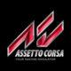 Assetto Corsa – Rimandata la versione console