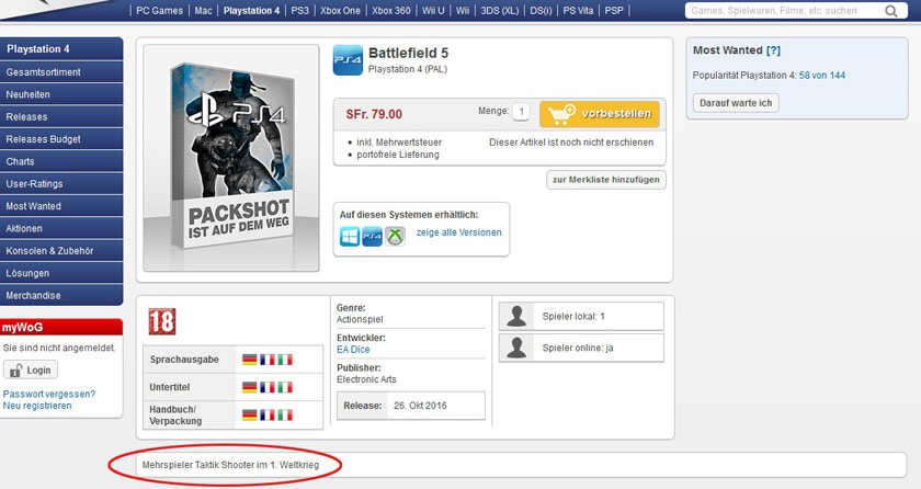 battlefield-5-rumor-gamesoul