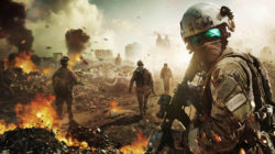 Battlefield 5 sarà ambientato nella Prima Guerra Mondiale?