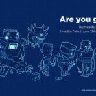 Bethesda annuncia il suo Showcase per l'E3 2016
