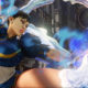 Street Fighter V, in video Dhalsim, Birdie e Chun-Li!