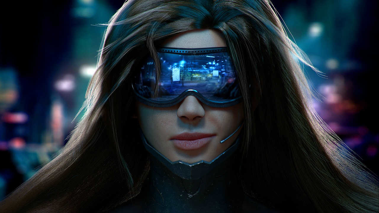Cyberpunk 2077, musiche firmate dal composer di The Witcher