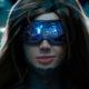 Cyberpunk 2077, musiche firmate dal composer di The Witcher
