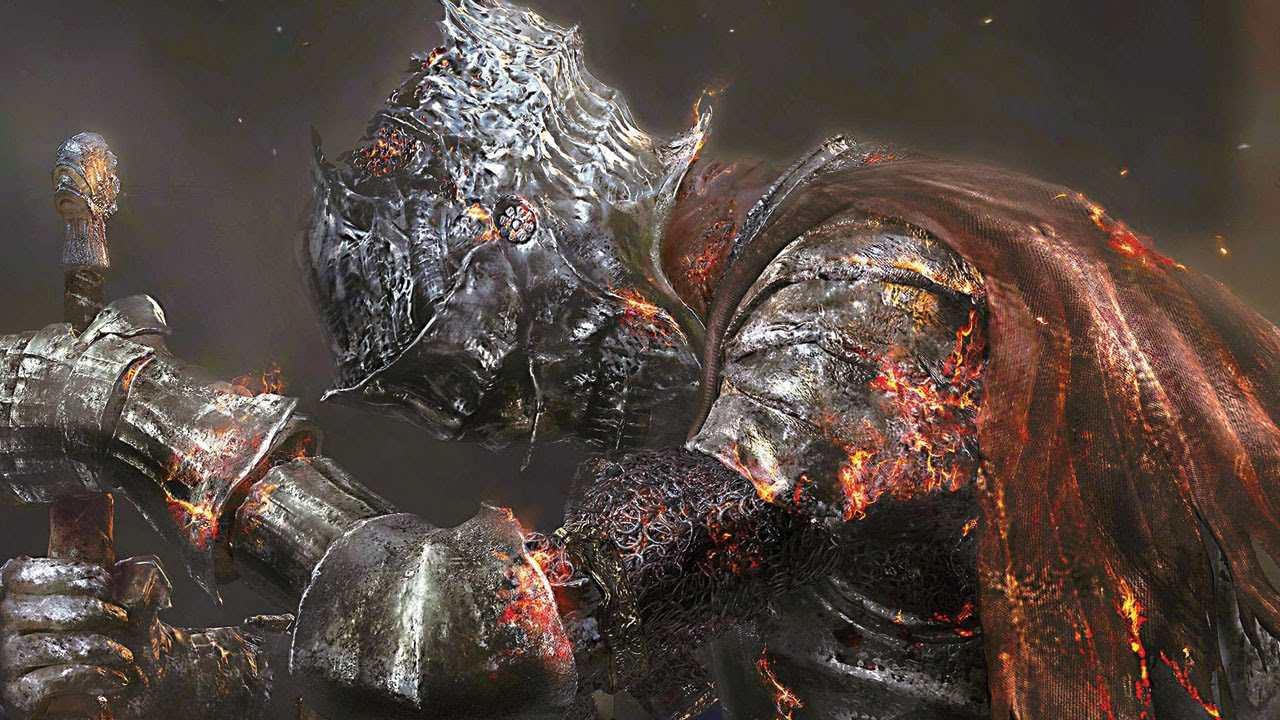 dark-souls-III-gamesoul-gameplay