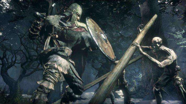 Dark Souls III, la guida strategica con una fiaschetta di Estus