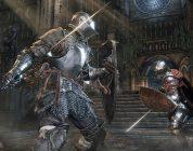 Dark Souls III, il nuovo trailer mostra i colori delle tenebre